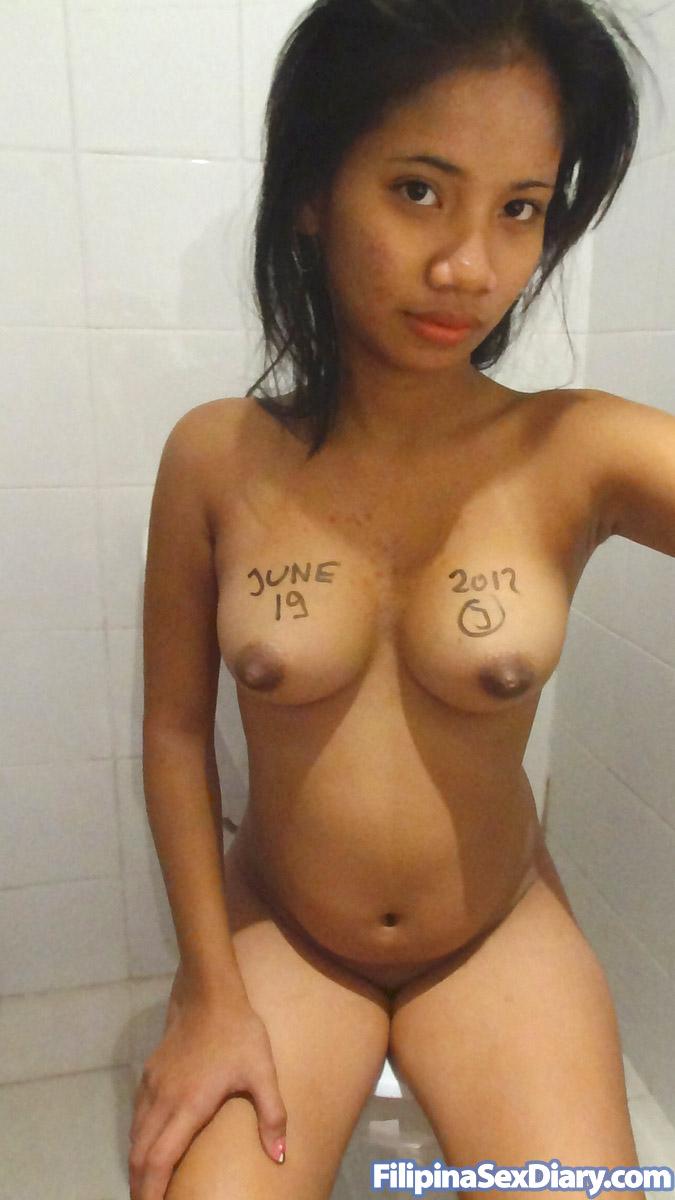 Hot thai street hookers commit error