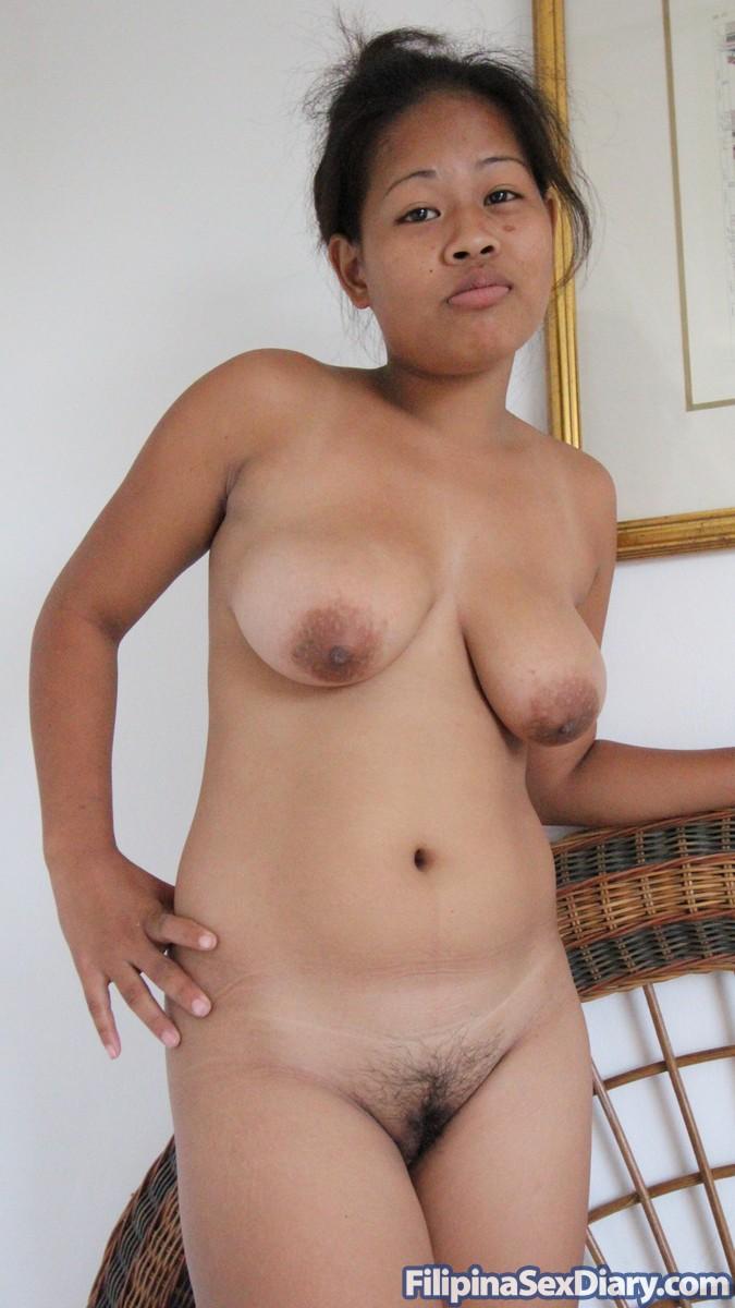 true amature naked models